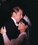 Troy Donahue Photo 4