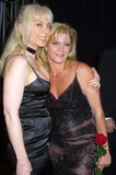 Ginger Lynn Photo 4