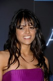 Michelle Rodriguez Photo 4