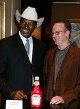 Mel Blount Photo 4