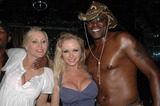 Lexington Steele Photo 4