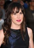 Allyn Rachel Photo 4