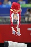 Nastia Liukin Photo 4