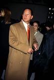 Ron Galotti Photo - Sd0411 Calvin Klein Fall Fashion Show 97 Ron Galotti Photo Byrose HartmanGlobe Photos Inc
