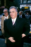John Gotti Photo 5
