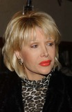 Gennifer Flowers Photo 4