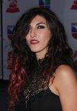 Ana Victoria Photo 4