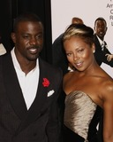 Lance Gross Photo 4