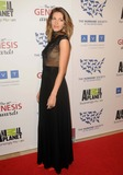 Dawn Olivieri,Genesis Photo - The 26th Annual Genesis Awards