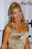 Lynn-Holly Johnson Photo 4
