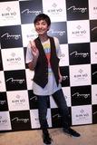 KIM VO Photo 4