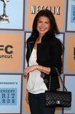 Monica Dean Photo 4