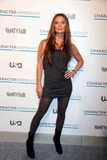 Gabrielle Anwar Photo 4