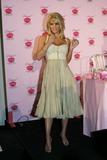 Jessica Simpson Photo 4