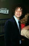 Albert Hammond Photo 4