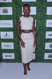 Lupita Nyong'o Photo 4