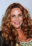 Tawny Kitaen,Tawni,The Beatles,Beatles Photo - Rain a Tribute to the Beatles