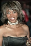 Trisha Goddard Photo 4