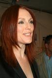 Julianne Moore Photo 4