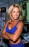 Denise Austin Photo 4