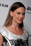 Hilary Swank Photo - The Amfar Inspiration Gala 2012-nyc