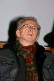 Andrew Loog Oldham Photo 4