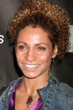 Michelle Hurd Photo 4