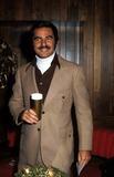 Burt Reynolds Photo 4