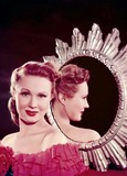 Virginia Mayo Photo 4