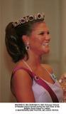 Princess Victoria of Sweden Photo 4