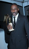 Idris Elba Photo - The Weinstein Companys 2012 Golden Globe Awards After Party - Arrivals