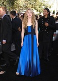 Kirsten Prout Photo 4