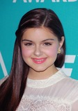 Ariel Winter,Foreigner Photo - The Hollywood Foreign Press Association (Hfpa) and Instyle Presents a Night of Firsts