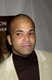 Jeffrey Wright,JEFFREY  WRIGHT Photo - Archival Pictures - Globe Photos - 78456