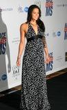 Michelle Rodriguez Photo 4