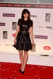 Daisy Lowe Photo 4