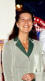 Andrea Casiraghi Photo 4