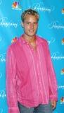 Justin Hartley Photo 4