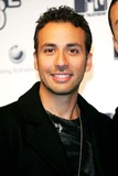 Howie D. Photo 4