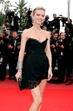 Eva Herzigova Photo - 63rd Annual Cannes Film Festival