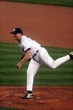 Al Leiter Photo 4