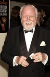 Richard Attenborough Photo 4