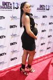 Tamar Braxton Photo 4