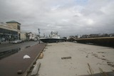 Photo - Woodcleft Ave in Freeport After Huricane Sandy