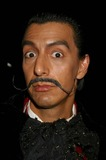 Salvador Dali Photo 4