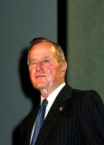 George Bush Photo 4