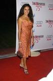 Wanda Acuna Photo 4