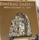 Dimebag Darrell Photo 4