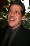 Glenn Frey Photo 4