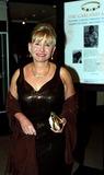 Linda Mccartney Photo 4